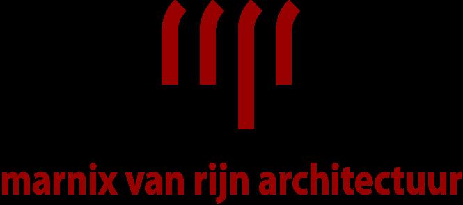 van Rijn architectuur & bouwtechniek
